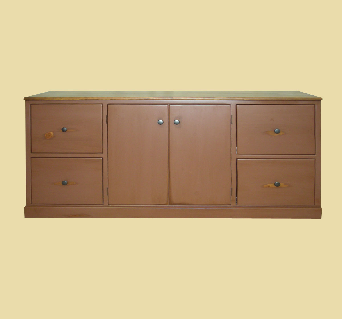 Credenza Office Furniture 28 Images Amish Office
