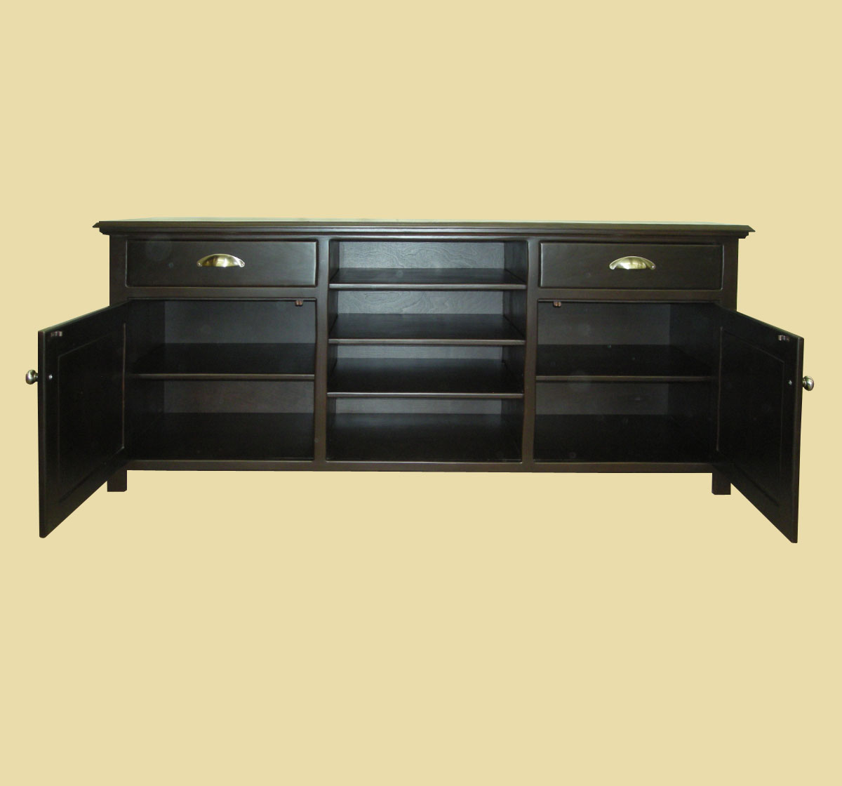 Furniture For Tv Components